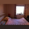 EasyRoommate UK Large Must See En-Suit Double Room with Free Gym - North Woolwich, East London, London - £ 900 per Month - Image 1
