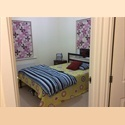 EasyRoommate UK Double bedroom to share in a 3 bedroom house - Abbey Meads, Swindon - £ 450 per Month - Image 1