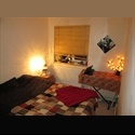 EasyRoommate UK Double room available in Hammersmith - Hammersmith, West London, London - £ 620 per Month - Image 1