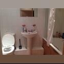 EasyRoommate UK ONE room to rent in London Road, Southampton - Southampton, Southampton - £ 325 per Month - Image 1