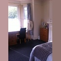 EasyRoommate UK LARGE DOUBLE ROOM AVAILABLE STUDENTS ONLY - Southampton, Southampton - £ 300 per Month - Image 1