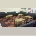EasyRoommate UK Danhamz  - Woodhouse, Leeds - £ 303 per Month - Image 1