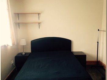 EasyRoommate UK - Double room in family home - Harlow, Harlow - £500