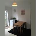 EasyRoommate UK Room in zone 1 Angel (room share) - Islington, North London, London - £ 350 per Month - Image 1
