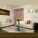 EasyRoommate UK All Inclusive Double Room *Available Immediately* - Stratford, East London, London - £ 900 per Month - Image 1