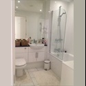 EasyRoommate UK Female flatmate wanted: double room/own bathroom - Barnet, North London, London - £ 800 per Month - Image 1