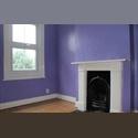 EasyRoommate UK fully furnished 2 bedroom flat  for flatshare - Battersea, South London, London - £ 500 per Month - Image 1