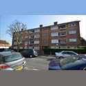 EasyRoommate UK Three bed flat available for rent - East Ham - East Ham, East London, London - £ 1400 per Month - Image 1