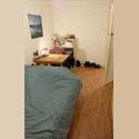 EasyRoommate UK Great, spacious flat in Brondesbury/Kilburn - Kilburn, North London, London - £ 670 per Month - Image 1