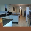 EasyRoommate UK Clean Single Room available for Female - Leyton, East London, London - £ 425 per Month - Image 1