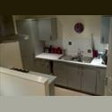 EasyRoommate UK BERKHAMSTED - 2 bed Flat Share (private bathroom) - Bourne End, Hemel Hempstead - £ 465 per Month - Image 1