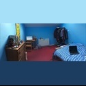 EasyRoommate UK Fantastic room in Bricklane.  - Barbican and Shoreditch, Central London, London - £ 760 per Month - Image 1