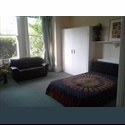 EasyRoommate UK Amazing house share in Leamington Spa/ double room - Royal Leamington Spa, Leamington Spa - £ 550 per Month - Image 1