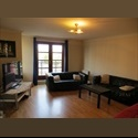 EasyRoommate UK flat share in new gorbals - Glasgow Centre, Glasgow - £ 370 per Month - Image 1