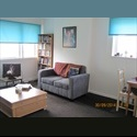 EasyRoommate UK Double room for rent, flat share, near Gatwick - Gossops Green, Crawley - £ 525 per Month - Image 1