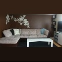 EasyRoommate UK A stunning 1 bedroom apartment available now - Cherry Hinton, Cambridge - £ 440 per Month - Image 1