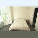 EasyRoommate UK Spacious quiet double room en-suite available W9 - Maida Hill, West London, London - £ 1040 per Month - Image 1