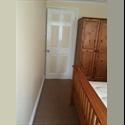 EasyRoommate UK Double room for rent - Basingstoke, Basingstoke and Deane - £ 500 per Month - Image 1