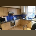 EasyRoommate UK 5 bed house headingley looking for a replacement - Headingley, Leeds - £ 340 per Month - Image 1