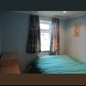 EasyRoommate UK Friendly housemate required - Yaxley, Peterborough - £ 350 per Month - Image 1