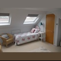 EasyRoommate UK Large room with en suite - Putney, South London, London - £ 520 per Month - Image 1