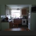 EasyRoommate UK Double room and single room - Birmingham - £ 280 per Month - Image 1