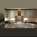 EasyRoommate UK Stunning fully refurbished modern luxury home - Cowley, Oxford - £ 520 per Month - Image 1