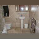 EasyRoommate UK Spaciouse&Bright db room + off road pking - Charminster, Bournemouth - £ 420 per Month - Image 1