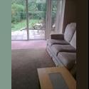 EasyRoommate UK house share - Harborne, Birmingham - £ 210 per Month - Image 1