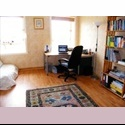 EasyRoommate UK rooms to let in shared houses in printfield walk - Kincorth, Aberdeen - £ 440 per Month - Image 1