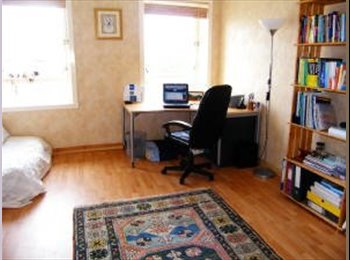 EasyRoommate UK - rooms to let in shared houses in printfield walk - Kincorth, Aberdeen - £440