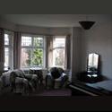 EasyRoommate UK Mixed Flatshare very close to So'ton Uni/Portswood - Portswood, Southampton - £ 380 per Month - Image 1