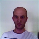 EasyRoommate UK - Mr Steve - Milton Keynes - Image 1 -  - £ 500 per Month - Image 1