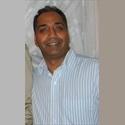 EasyRoommate UK - Santokh - 40+ - Professional - Male - Preston - Image 1 -  - £ 80 per Week - Image 1