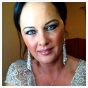 EasyRoommate UK - Ramona - 42 - Female - Leicester - Image 1 -  - £ 300 per Month - Image 1