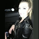 EasyRoommate UK - Emma- Liverpool flat wanted - Liverpool - Image 1 -  - £ 450 per Month - Image 1