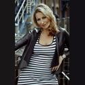 EasyRoommate UK - VICTORIA - 39 - Professional - Female - London - Image 1 -  - £ 1200 per Month - Image 1