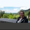 EasyRoommate UK - Professional female - Aberdeen - Image 1 -  - £ 600 per Month - Image 1