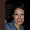 EasyRoommate UK - Claudia - 30 - Student - Female - London - Image 1 -  - £ 450 per Month - Image 1