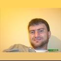 EasyRoommate UK - Hello - London - Image 1 -  - £ 250 per Week - Image 1