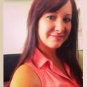 EasyRoommate UK - Victoria - 28 - Professional - Female - Liverpool - Image 1 -  - £ 400 per Month - Image 1