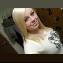 EasyRoommate UK - Lina - 21 - Female - London - Image 1 -  - £ 450 per Month - Image 1