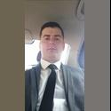 EasyRoommate UK - sorin-adrian  - 25 - Male - Milton Keynes - Image 1 -  - £ 500 per Month - Image 1