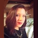 EasyRoommate UK - Leanne - 27 - Female - Leeds - Image 1 -  - £ 350 per Month - Image 1