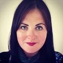 EasyRoommate UK - Hi my names Kate - Lancaster - Image 1 -  - £ 500 per Month - Image 1