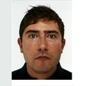 EasyRoommate UK - Mathieu - 28 - Professional - Male - Edinburgh - Image 1 -  - £ 450 per Month - Image 1