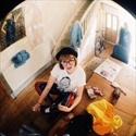 EasyRoommate UK - livvi - 23 - Professional - Female - Brighton and Hove - Image 1 -  - £ 450 per Month - Image 1
