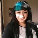 EasyRoommate UK - Sabrina - 21 - Professional - Female - Brighton and Hove - Image 1 -  - £ 450 per Month - Image 1