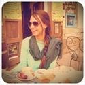 EasyRoommate UK - Lesya - 24 - Professional - Female - London - Image 1 -  - £ 460 per Month - Image 1