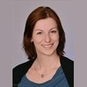 EasyRoommate UK - Claudia - 28 - Professional - Female - London - Image 1 -  - £ 800 per Month - Image 1